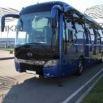 Заказать трансфер автобус 50 мест сочи трансфер