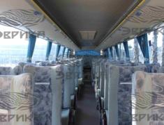 Жд Адлер Встреча Автобус